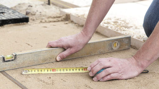 HLN.be: nieuwbouwwoning gemiddeld kleiner dan 100 m2