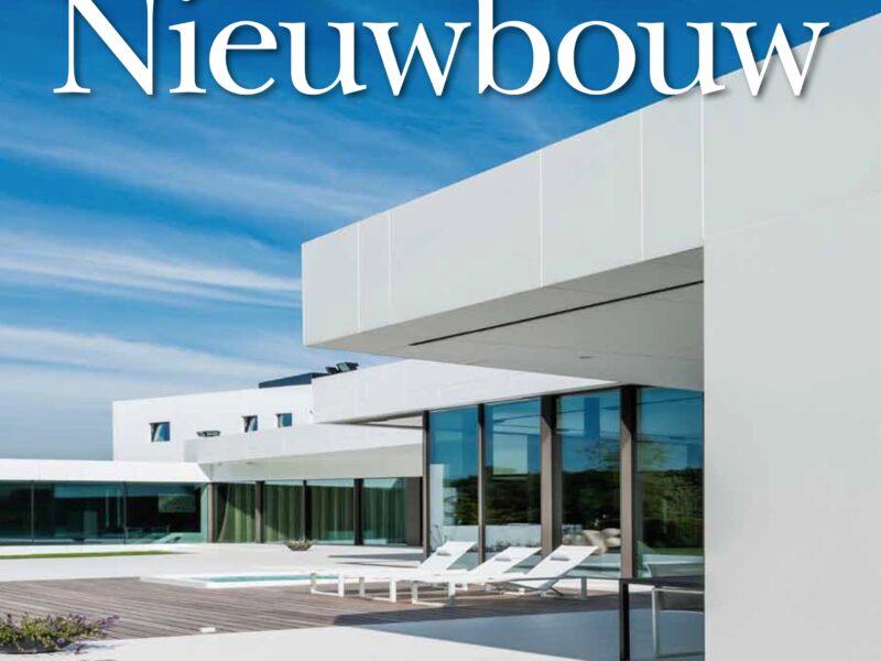 Systimber in weekendbijlage Nieuwsblad 17 oktober