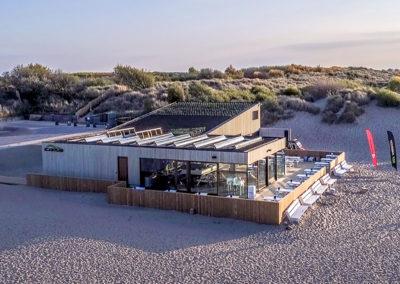 clubhuis zeebrugge photoshop jolien