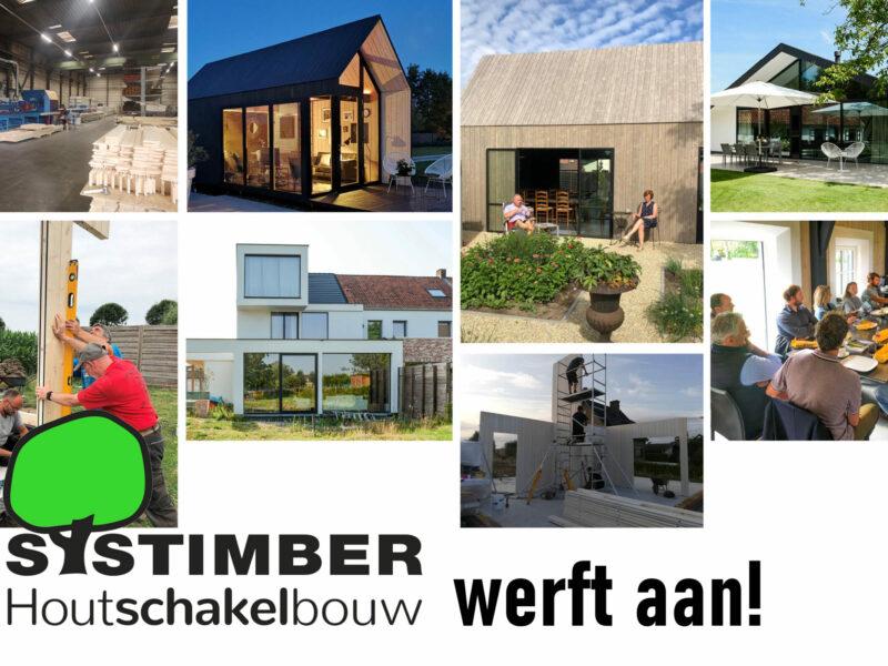 Commerciële partners gezocht – regio's Antwerpen, Vlaams-Brabant, Limburg